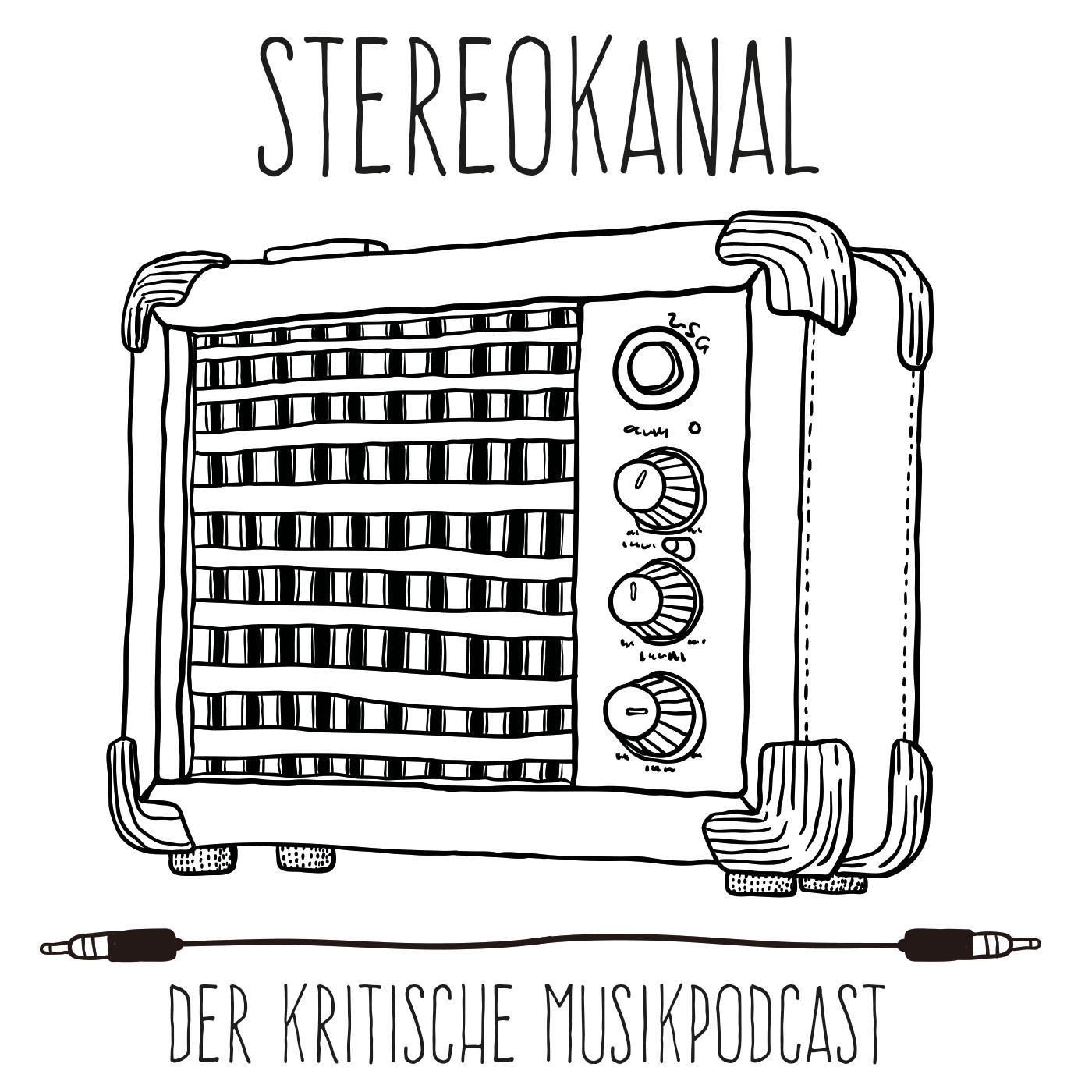 Stereokanal (Folgen)