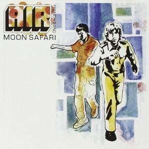 AIR_Moon_Safari