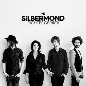 Silbermond_Leichtes_Gepaeck
