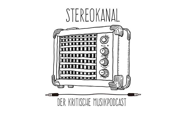 Stereokanal_Logo_Beitrag_1