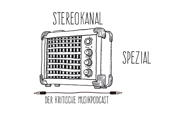 Stereokanal Spezial: Kollegah - Zuhältertape Vol. 4