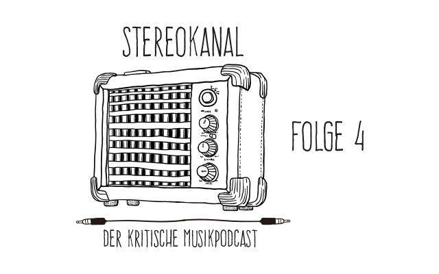 Stereokanal Folge 4