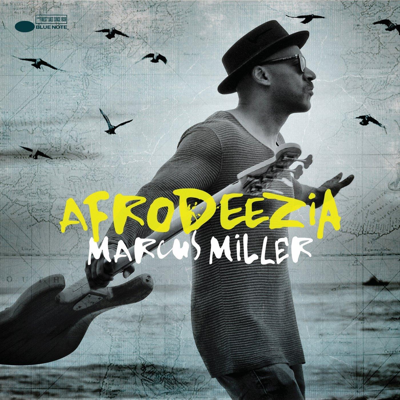 Marcus_Miller