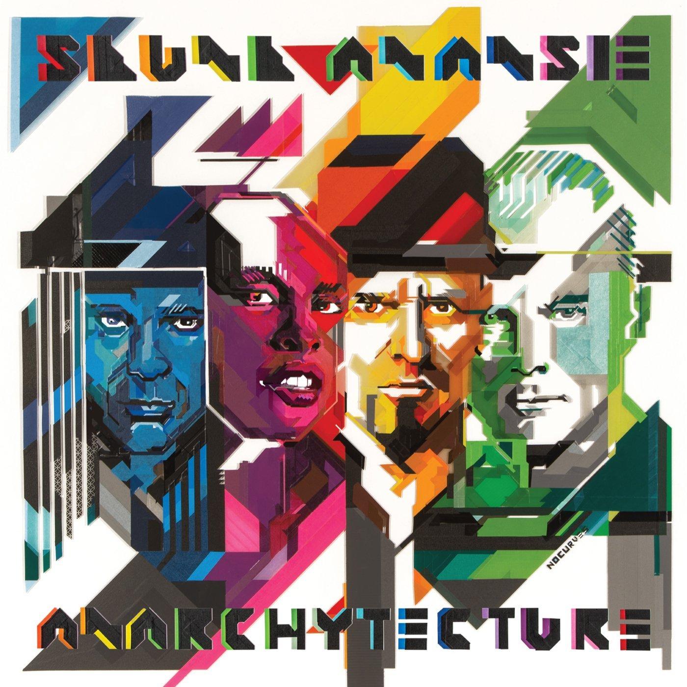 Skunk_anansie