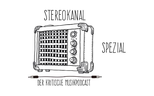 Stereokanal Spezial: Stopp. Karneval. Stößchen.