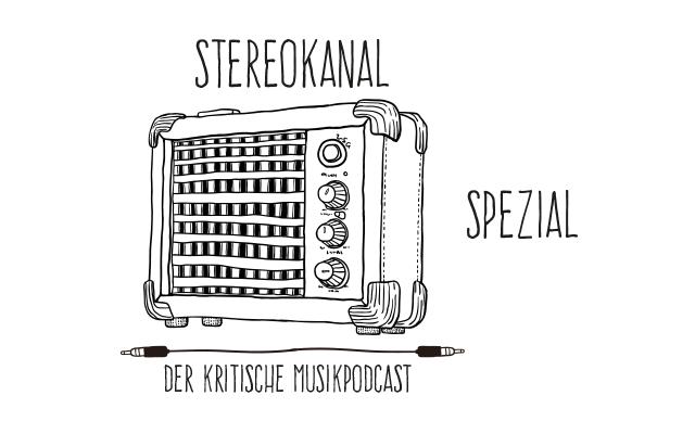 Stereokanal Spezial: Live schmeckts einfach besser