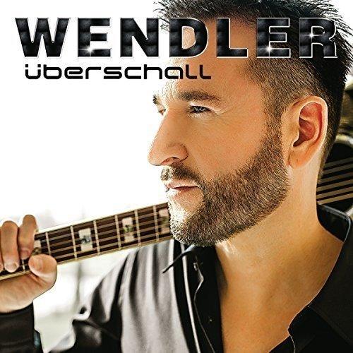 Wendler - Überschall