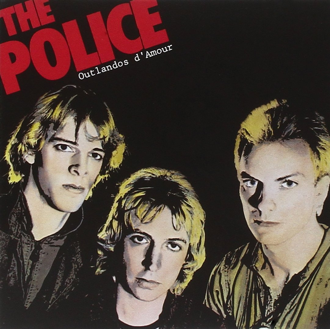 The_Police