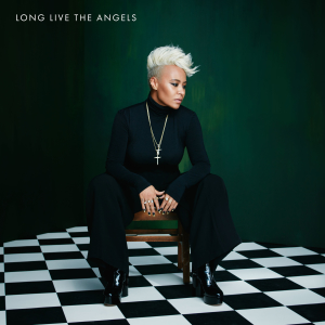 Emeli-Sandé-Long-Live-the-Angels-2016-2480x2480-Standard