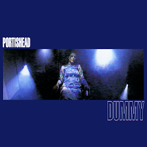 Portishead_-_Dummy