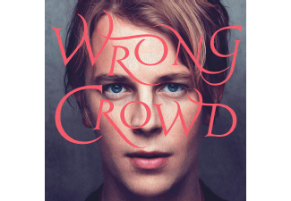 Tom-Odell---Wrong-Crowd---(CD)